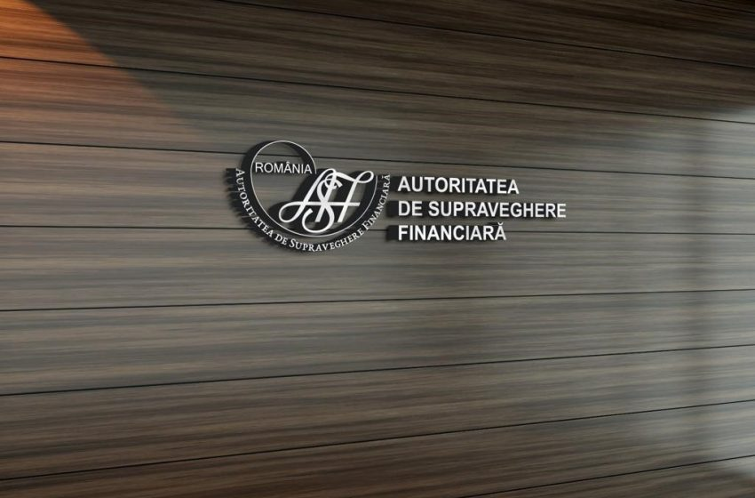 ASF deschide procedura falimentului City Insurance