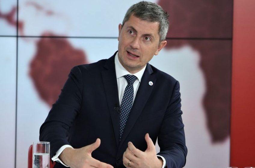 Florin Cîțu și-a schimbat 'fața'? Dan Barna: 'Părea un premier reformator, mai aproape de nevoia aceasta a României de schimbare'