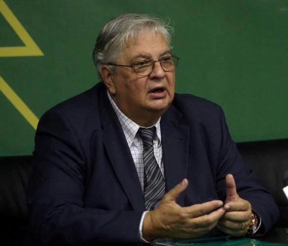 Mircea Coșea: Plafonarea prețului la gaze e absolut utilă în România, e singura care poate să ne mai salveze, că celelalte metode, acele plăți care se fac la consumator, nu sunt efective