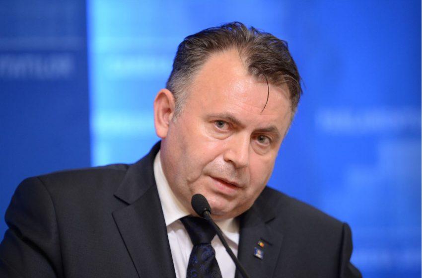Nelu Tătaru atrage atenția: 'Dacă ne mai furăm și căciula cu niște green pass-uri sau certificate false, atunci putem spune că această pandemie este foarte greu de controlat'