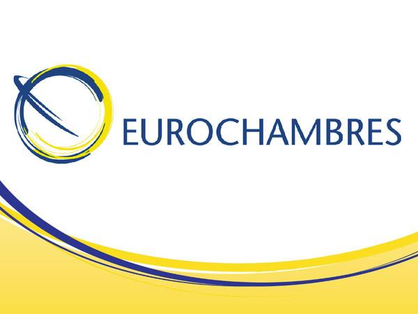 Președintele CCIR, dl. Mihai Daraban, și președintele Eurochambres, dl. Christoph Leitl, mesaj comun despre o nouă perspectivă de afaceri