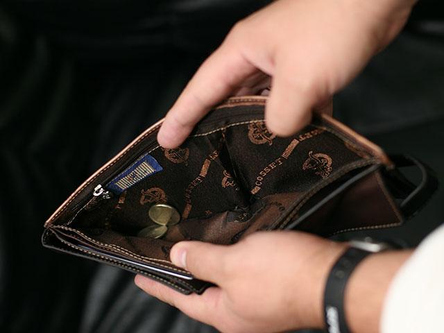 Semnal puternic de avertizare de la specialiști! Românii cu venituri mici vor fi cei mai afectați :'Vom vedea scumpiri care vor veni în efect de cascadă'