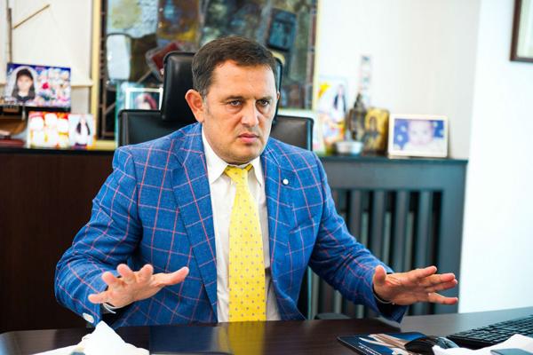 Avocatul Gheorghe Piperea atrage atenția: 'Realitatea juridică este că Legea consumatorului vulnerabil va elimina subvențiile la căldură de la primărie'