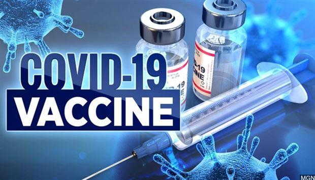 Bilanțul campaniei de vaccinare împotriva COVID-19! Peste 11.000 de români s-au vaccinat în ultimele 24 de ore