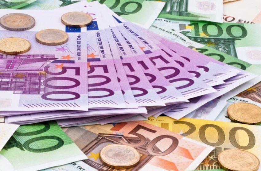 Curs BNR, 10 septembrie 2021. Euro înregistrează prima scădere considerabilă după mai multe creșteri record consecutive!