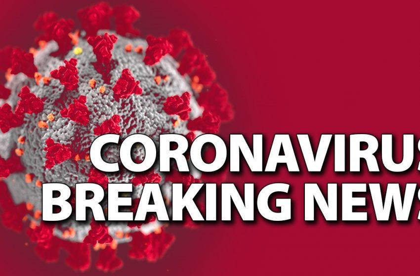 Informarea de la ora 13:00. Se menține pragul de peste 2.200 de infectări cu Covid-19 în ultimele 24 de ore!