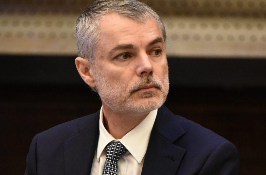 Medicul Mihai Craiu atrage atenția: 'Copiii vor contribui la transmiterea comunitară a SARS-CoV-2 la fel de eficient ca adulții'